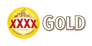 4XG 10a Logo on White HORZ - Full Col