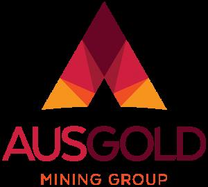 Ausgold Mining