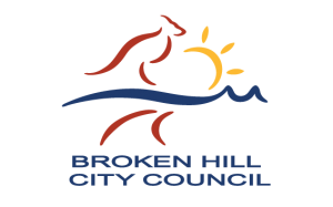 Broken_Hill_CC_logo