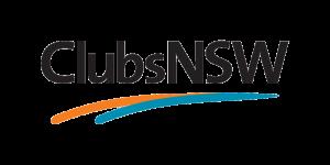 ClubsNSW-Logo