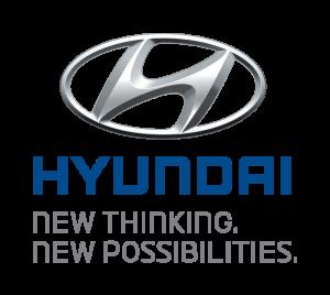 Hyundai (Smaller)