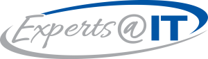 Experts@IT_Logo