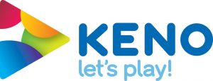 KENO Let's Play