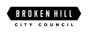 Broken Hill City Council