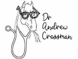 Dr Andrew Crossman